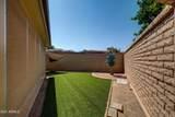 10562 Hutton Drive - Photo 34