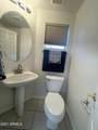 29807 41ST Place - Photo 9