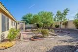 329 Del Rancho - Photo 24