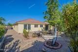 329 Del Rancho - Photo 25