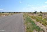 564 Old Woodruff Road - Photo 5