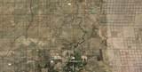564 Old Woodruff Road - Photo 7