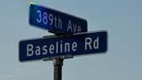 77XX 387th Avenue - Photo 5