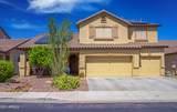 17956 Desert Lane - Photo 3