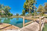 14472 Moccasin Trail - Photo 31