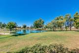 14472 Moccasin Trail - Photo 32