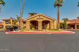 14472 Moccasin Trail - Photo 40