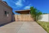 7230 Yucca Street - Photo 47