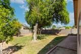 5942 Morelos Street - Photo 21