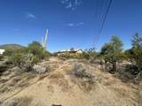 3240 Cloud Road - Photo 57