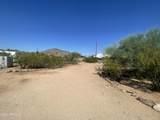 3240 Cloud Road - Photo 6