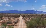 Yucca Vista 2 Lot #32   5 Acres - Photo 1