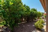 1373 Las Colinas Drive - Photo 23