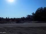 9071 Indigo Road - Photo 37