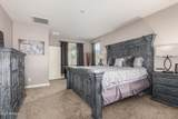 41362 Somers Drive - Photo 14
