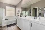 41362 Somers Drive - Photo 16