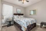41362 Somers Drive - Photo 17