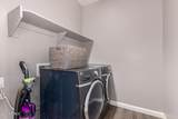 41362 Somers Drive - Photo 23