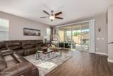 41362 Somers Drive - Photo 3