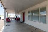 4108 Ridge Road - Photo 5