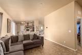 1534 365TH Avenue - Photo 10