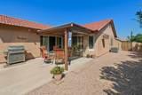 10325 Navajo Place - Photo 29