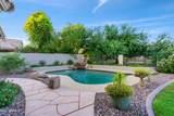 3624 Desert Willow Road - Photo 5