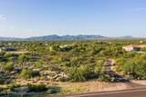 8636 Lone Mountain Road - Photo 40