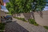 1932 Mesa Drive - Photo 35