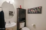 2421 83RD Lane - Photo 12