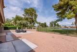 9314 Sun Lakes Boulevard - Photo 37