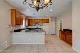 5420 Beverly Road - Photo 11