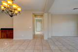 5420 Beverly Road - Photo 12