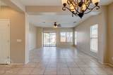 5420 Beverly Road - Photo 13