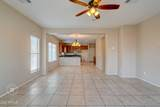 5420 Beverly Road - Photo 14