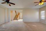5420 Beverly Road - Photo 16