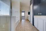 5420 Beverly Road - Photo 20
