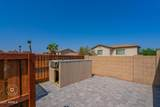 5420 Beverly Road - Photo 27