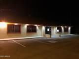 8639 Battaglia Drive - Photo 14