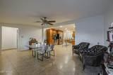 4601 Montecito Avenue - Photo 11