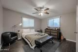 4601 Montecito Avenue - Photo 13