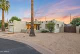 4601 Montecito Avenue - Photo 2