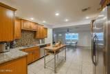 4601 Montecito Avenue - Photo 3