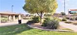 301 Verdad Lane - Photo 65