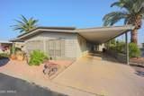 8350 Mckellips Road - Photo 2