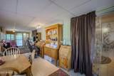 8350 Mckellips Road - Photo 25