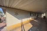 8350 Mckellips Road - Photo 55