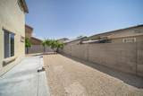 2261 Cochise Avenue - Photo 44