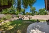 10620 Tierra Buena Lane - Photo 32