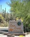 37421 Cave Creek Road - Photo 9